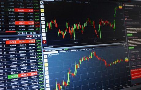 Doji Candlestick Patterns in Forex Trading