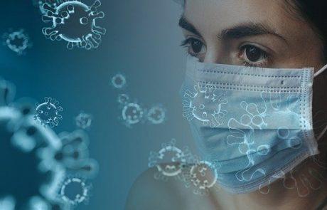 How Coronavirus (COVID-19) Affected The Forex Market?